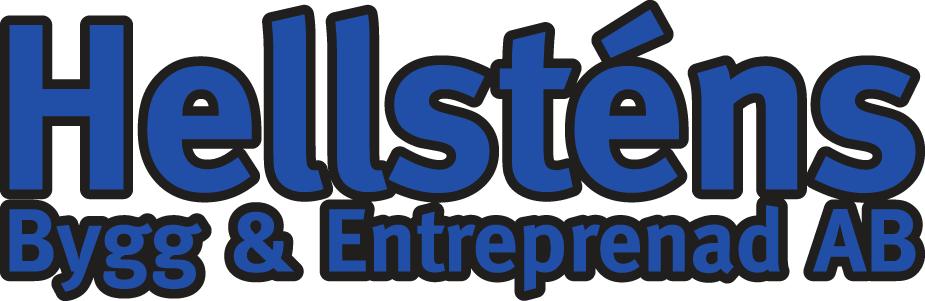 Hellsténs Bygg & Entreprenad AB
